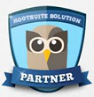 Look C Hootsuite Partner